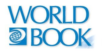 world book logo.png