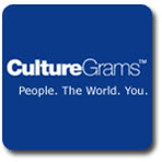 culture grams.png