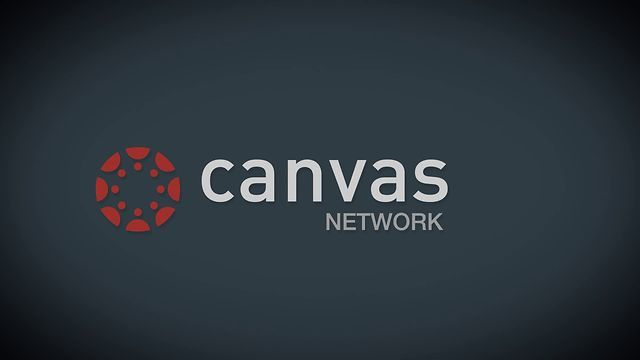 canvas network pic.jpg